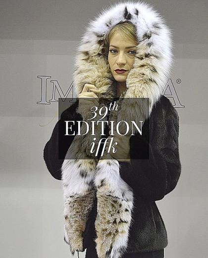 39th Edition IFFK
