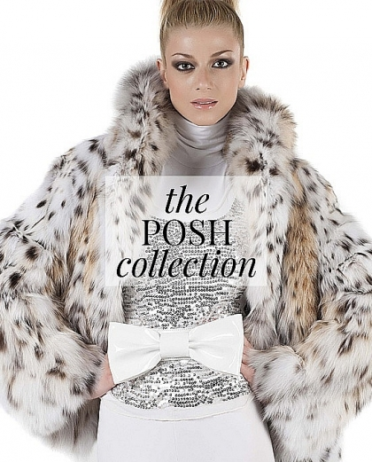THE POSH COLLECTION