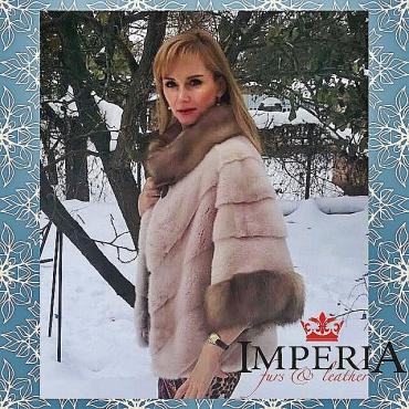 Людмила Трембач 1a
