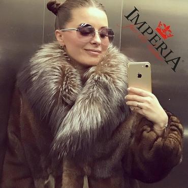 Наталья Золотарева 2a